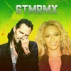 MARC ANTHONY - YOU SANG TO ME RMX (GT'M2K20)