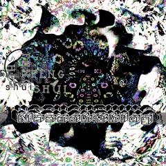 Feng Shui (Thru Space Mix)