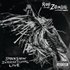 Dead City Radio (Live)