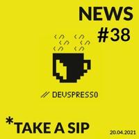 JS News 38