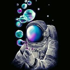 Astronaut in the Ocean(LUNIAK REMIX)