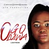 Download Ogo Oluwa Mp3