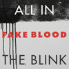 All In The Blink (Nickel Club Remix)