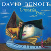 The Centaur And The Sphinx - Prelude (Album Version)