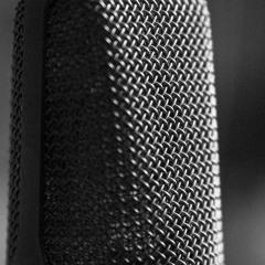 Noticias del dia | podcast
