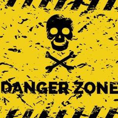 Danger Zone Mix