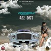 Download DJ DOTCOM PRESENTS REMIX ALL OUT MIXTAPE VOL.1 (CLEAN VERSION)🔥🔥🔥 Mp3