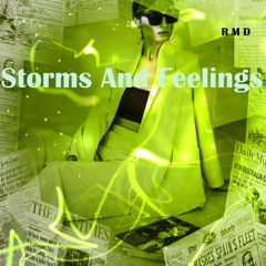 Storms And Feelings