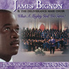 I'll Be an Instrument for Thee (feat. The Deliverance Mass Choir)