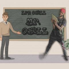 Mr.okill
