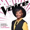 If I Were Your Woman (The Voice Performance)