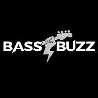 Beginner Bass Fills - Minor Play-along (Gm Cm Eb Gm)