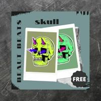 Skull (Niki Minaj Type Beat/2021)