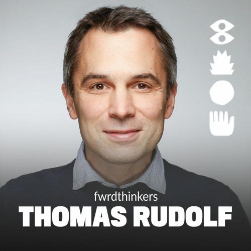 Dr. Thomas Rudolf über die Ausbreitung des Coronavirus