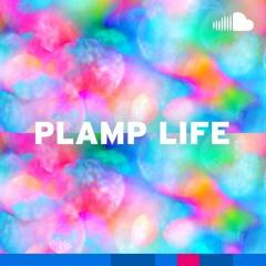 Trippy Dance Vibes: Plamp Life