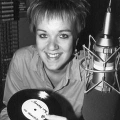 BBC Radio 1 Jingle Opener 5am 1990