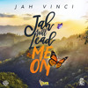 Download Jah Will Lead Me On Mp3