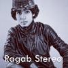 Download مهرجان يا غيابى لا لا لا (feat. عز ابو الدهب) Mp3