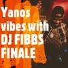 Download Yanos (Amapiano) Vibes With DJ FIBBS FINALE - 100% FIBBS BEAT PRODUCTION Mp3