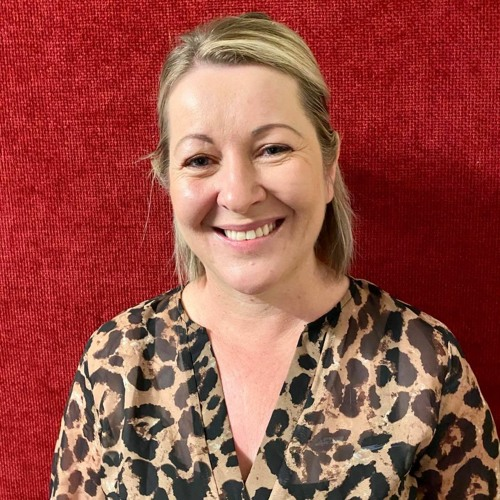 Terri Cowley Interviews CEO Committee for Echuca-Moama Deanne Armstrong - Shepplife- January 15 2021