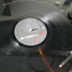 DJ - JOE 2 MAI 2020