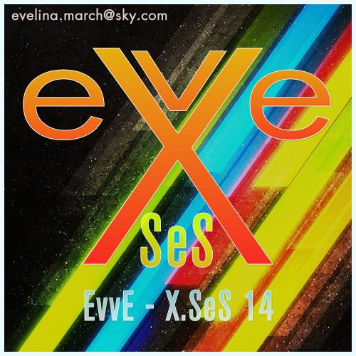 X.SeS 14