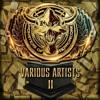 Download Angerkill - Chemical Warfare (160 BPM) Mp3