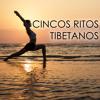 Canciones de Fundo para Clases de Yoga