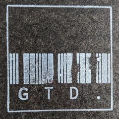 Gated Podcast 13 // Utopia Cloak // March 2020