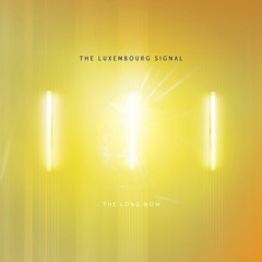 The Luxembourg Signal - Mourning Moon