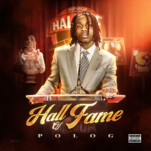 Polo G feat. DaBaby - Party Lyfe