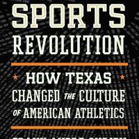 How Texas Led A Sporting Revolution