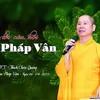 Tham Vấn Khóa Thiền Pháp Vân 06-04-2019 [GỐC] - TT. Thích Chân Quang