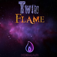 Twin Flame- Kemar prod. by Vovo
