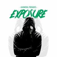 EXPOSURE (Prod. PkaY)
