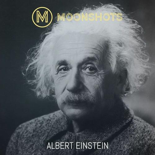Albert Einstein: Problem Solving