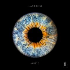 Mauro Basso - Themis
