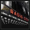 Oh (Live at Radio City Music Hall, New York, NY - April 2007)