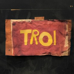 Tori (prod. by Astronormous)