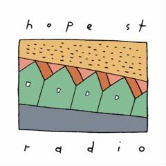 Eden Burns | The Big Beat Manifesto Ep 2 w/ DJ Chrysalis @ Hope St Radio