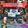 Download Old school vs New skool speed garage / bassline house mix Mp3