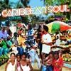 Caribbean Soul Riddim Mix 2020