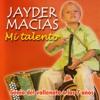 Mosaico Navideño: Ya Llego La Navidad / El Burrito Sabanero / Cantares De Navidad / Año Nuevo