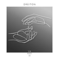 Dreiton Various Artist 50. Part 2