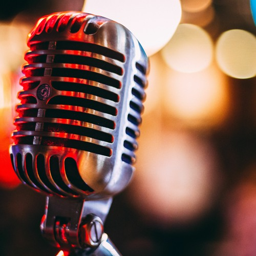 Voice Over Neutral European English Ruben Dingemans