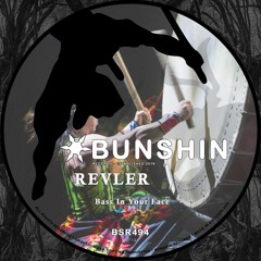 REVLER - Bass In Your Face (FREE DOWNLOAD)