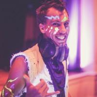 FENYX 2 - 26 - 2020 Morning E - Dance