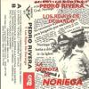 Juan Ramos (feat. Los Rojos de Durango)
