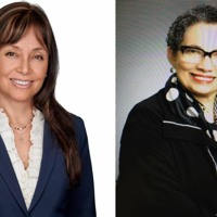 LASO Immigration Update: Abogada Carolina & Ernestine Pierce