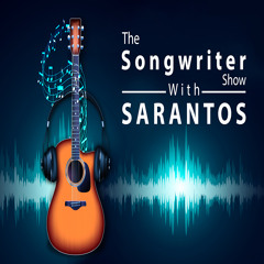 6-8-21 The Songwriter Show - Isabel Marcheselli